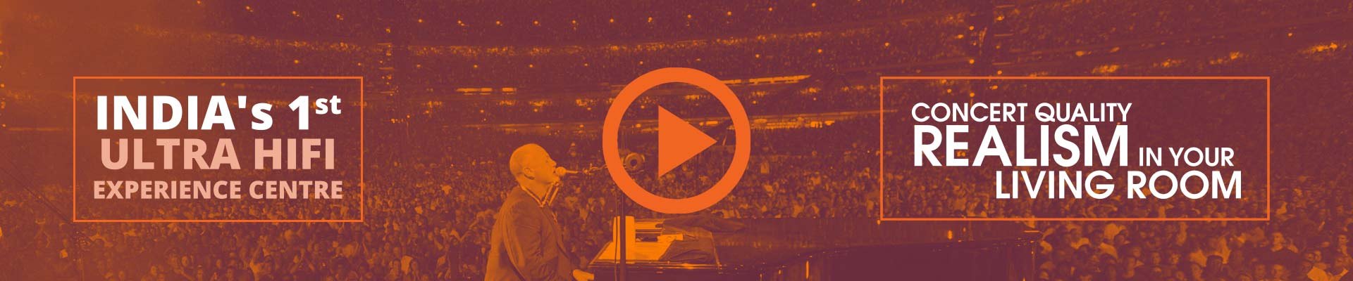 video-banner
